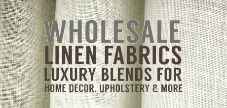 wholesale-linen-fabric-for-upholstery-and-draperies